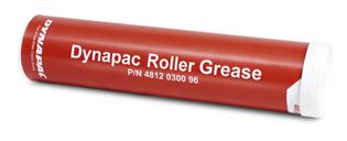 Dynapac Auger Grease