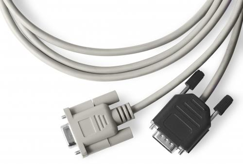 Connection cable (WinGPi)