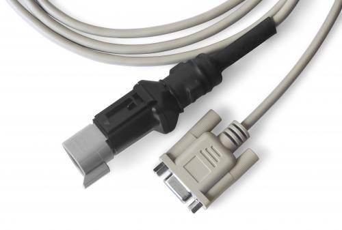 Connection cable (uGDebug)