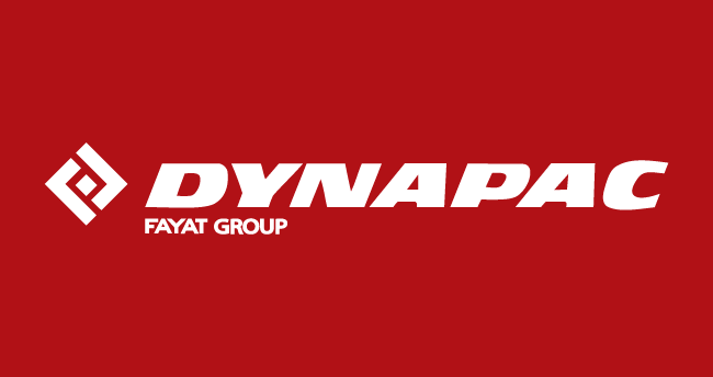 Fayat completed the acquisition of Dynapac