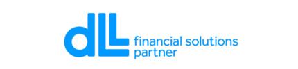 Dynapac Financing Solution - DLL