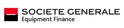 Dynapac Financing Solution - Societe Generale